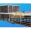 304不锈钢散热器-冷却塔不锈钢光管散热器